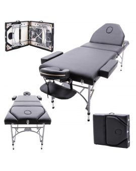 Massage Imperial® Table de Massage Caversham
