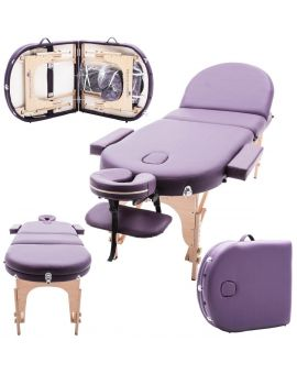 Massage Imperial® Table de Massage Monarch