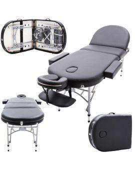 Massage Imperial® Table de Massage Consort