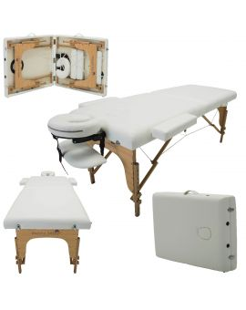 Massage Imperial® Table de Massage Charbury