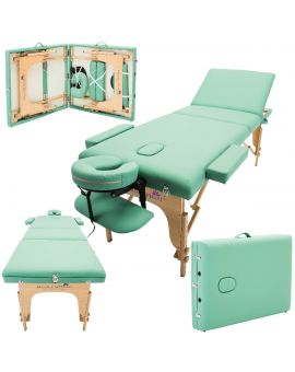 Massage Imperial® Table de massage Chalfont