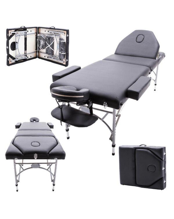 Massage Imperial® Table de Massage Caversham