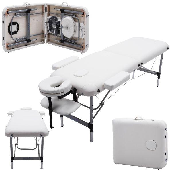 Massage Imperial® Table de Massage Knightsbridge