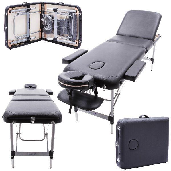 Massage Imperial® Table de Massage Mayfair