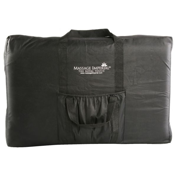 Massage Imperial® Sac de Transport « Standard » Taille Grande