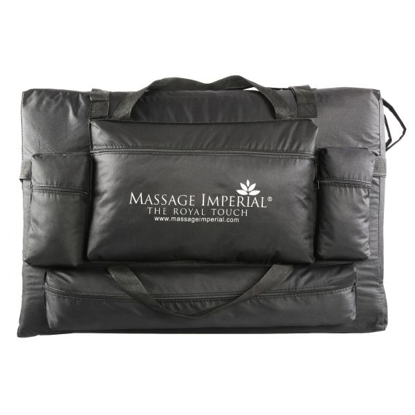 Massage Imperial® Housse de Transport « Deluxe » Taille Grande