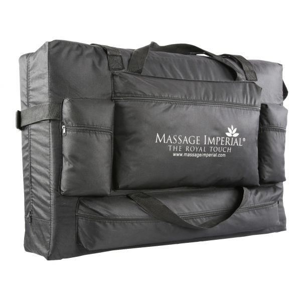 Massage Imperial® Housse de Transport « Deluxe » Taille Moyenne